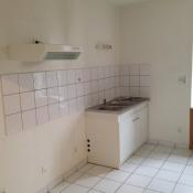 location Appartement 2 pièces Montceau-les-Mines