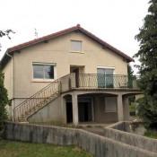 location Maison / Villa 4 pièces Saint-Didier-en-Velay