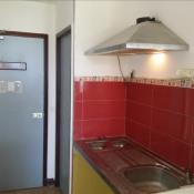 Vente appartement Ste anne 65000€ - Photo 6