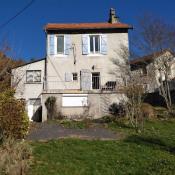 vente Maison / Villa 3 pièces Lascelle