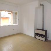 Grasse, квартирa 2 комнаты, 47,79 m2