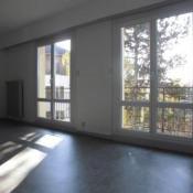 location Appartement 3 pièces Valentigney