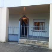 location Appartement 2 pièces Nangis