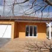 Hurigny, Villa 4 pièces, 87,54 m2