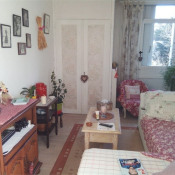 Apt, Appartement 4 pièces, 73 m2