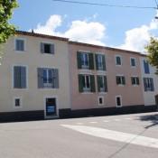 location Appartement 3 pièces Levens