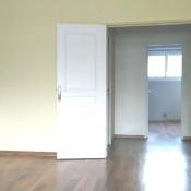 Aix en Provence, квартирa 3 комнаты, 72 m2