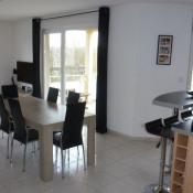 Vente appartement Geudertheim