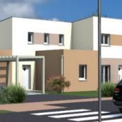 Maison 5 pièces + Terrain Rambouillet