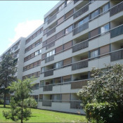 location Appartement 3 pièces Juvisy