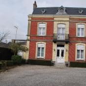 vente Maison / Villa 10 pièces Lillers
