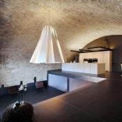 vente Loft/Atelier/Surface 4 pièces Aix les Bains