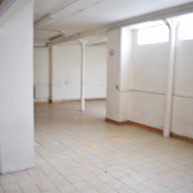 Paris 10ème, Loft 5 rooms, 190 m2