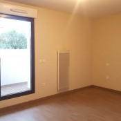 Bordeaux, Studio, 36 m2