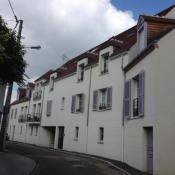 vente de prestige Appartement 11 pièces Chateauneuf sur Loire