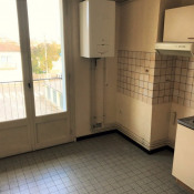 Agen, Apartment 4 rooms, 86 m2