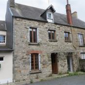 Saint Martin des Besaces, Maison / Villa 6 pièces, 118 m2