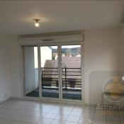 Vente appartement Chelles 181050€ - Photo 4