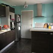 Vente maison / villa Landevant 232500€ - Photo 4