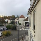 location Appartement 3 pièces Voisins-le-Bretonneux