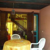 vente Appartement 2 pièces Sainte-Anne