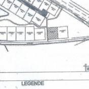 Terrain 700 m² Auve (51800)
