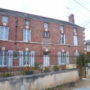 location Appartement 3 pièces Sainte Genevieve des Bois