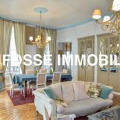 Lyon 1er, Appartement 7 pièces, 168 m2