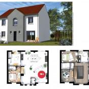 Terrain 739 m² Draveil (91210)