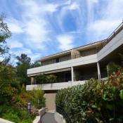 vente de prestige Appartement 4 pièces Aix en Provence
