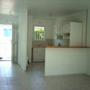 location Maison / Villa 3 pièces Saint-Seurin-sur-l'Isle