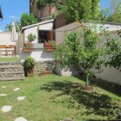 vente Maison / Villa 3 pièces Deuil la Barre