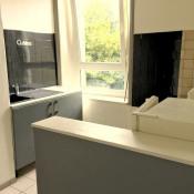 location Appartement 1 pièce Saint - Brieuc
