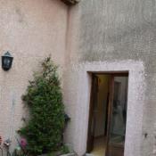 vente Maison / Villa 4 pièces Saint Maur des Fosses