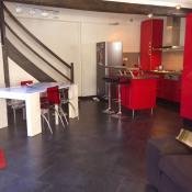 vente Maison / Villa 5 pièces Miribel