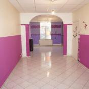 location Appartement 3 pièces Calais