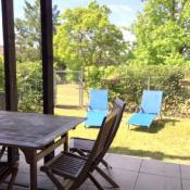 Neuville sur Saône, Appartement 3 pièces, 68 m2