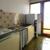 Rental apartment Frejus 751€ CC - Picture 3