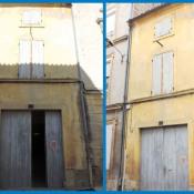 vente Maison / Villa 2 pièces Villeneuve-sur-Lot