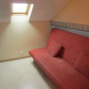 location Appartement 1 pièce Nevers