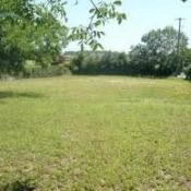 Terrain 760 m² Cesancey (39570)