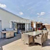 Nanterre, Apartamento 5 assoalhadas, 135 m2