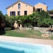 vente Maison / Villa 9 pièces Toulon
