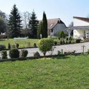 Montret, Maison / Villa 5 pièces, 150 m2
