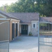 vente Maison / Villa 5 pièces Lalinde