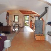 Vallouise, Maison / Villa 4 pièces, 90 m2