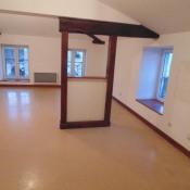 Chalamont, 4 комнаты, 52 m2