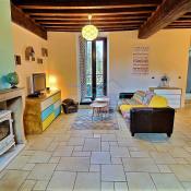 Marsannay la Côte, Maison de village 5 pièces, 90 m2