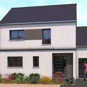 Maison avec terrain Bourg-des-Comptes 112 m²