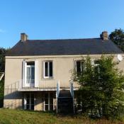 vente Maison / Villa 7 pièces Le Creusot
